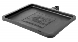 Preston plato Offbox36 Super side tray