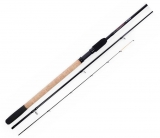 Korum Feederový prut  Feeder Rod 3,0m 15-45G
