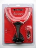 Mivardi prak Anatomic Light