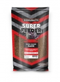 Sonubaits Krmení Super Feeder Dark