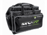 Maver Taška MV-R Tackle Bait Carryall