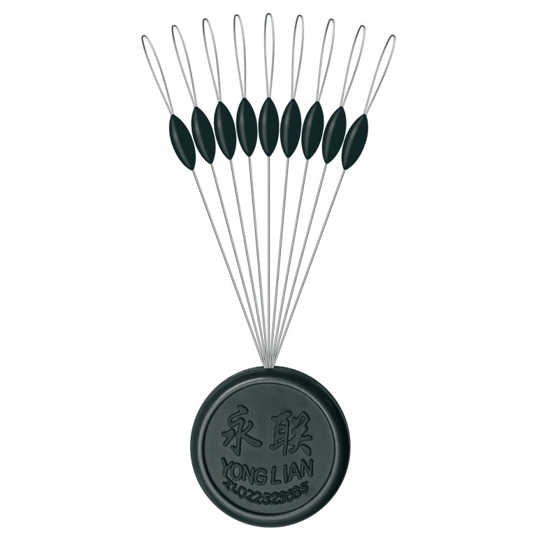 Cralusso Olive Rubber stopper