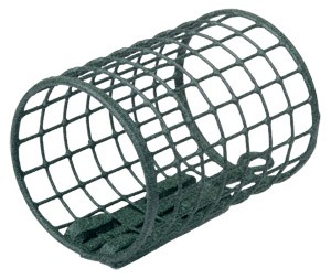 Cralusso Krmítko Special Round feeder with wire loop