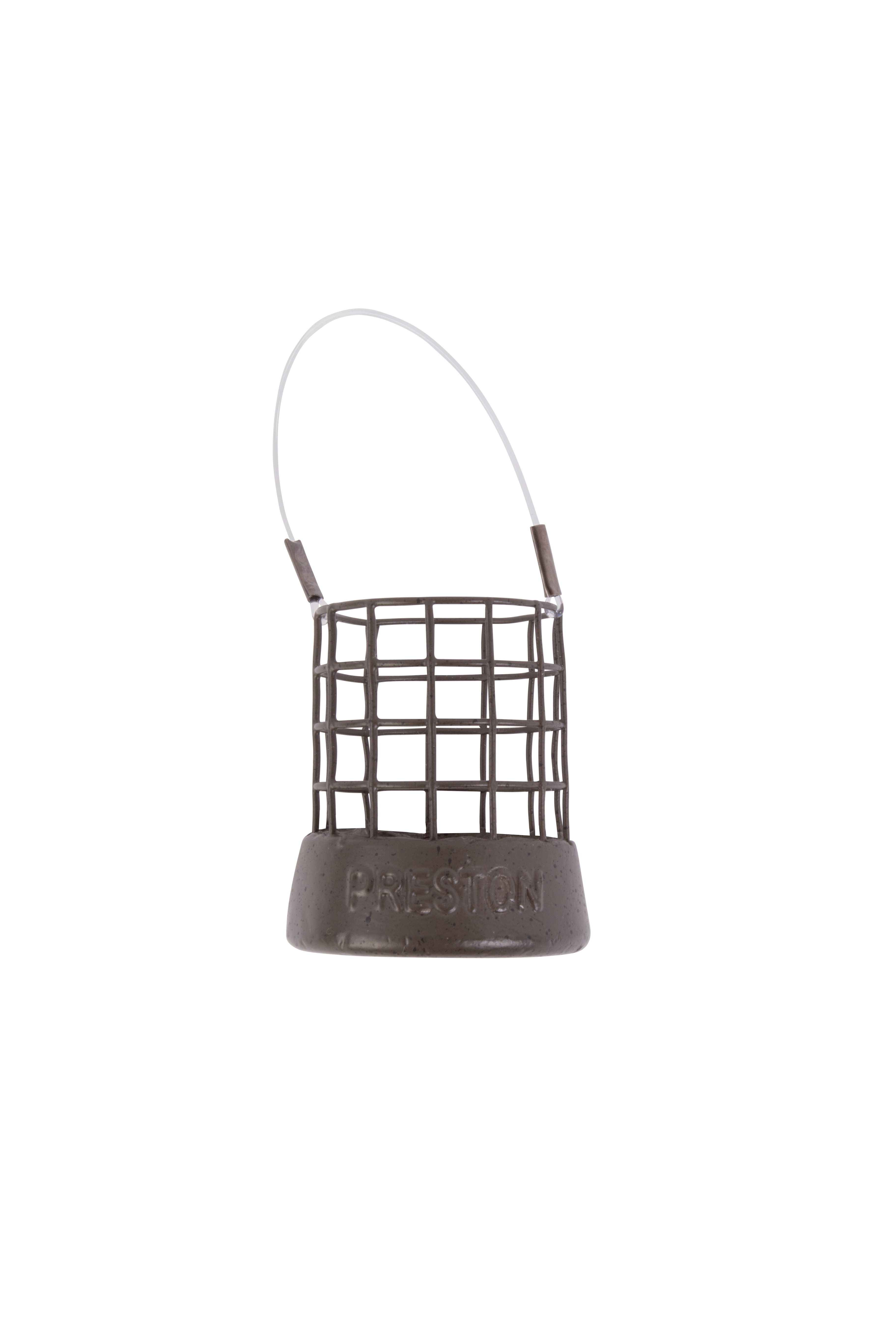Preston Distance Cage Feeder XL
