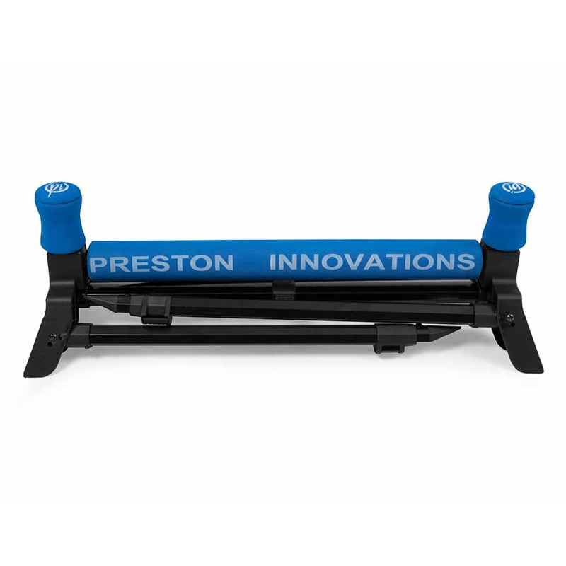 Preston Competition Pro Flat Roller