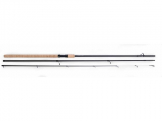 Korum prut Barbel Rod 13 ft 2,5 LB 3,9m/180g