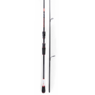 Korum přívlačový prut Snapper 7ft Lure rod 2,1m