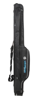 Preston obal na pruty Monster 3+3 Rod Holdall 190cm