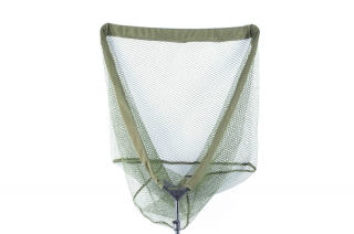 Korum Latex Folding Triangle Nets 30""