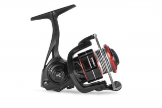 Korum Naviják Snapper Speed SL Reel 2000