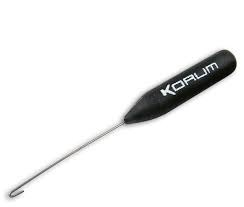 Korum jehla s očkem Baiting Needle