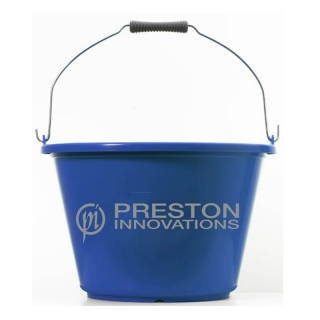 Preston kýbl Bucket 18 lt