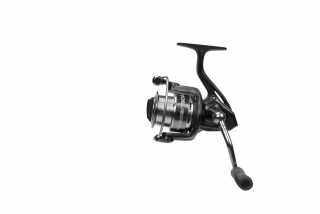 Korum naviják Feeder Reel 3000