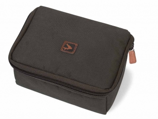 Avid carp Taška Tackle Pouch - Small