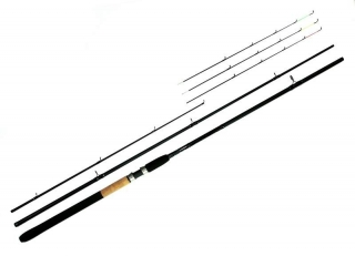 Zfish Feederový Prut Kedon Heavy Feeder 3,6m/100g