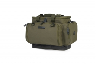 Korum ITM Taška Tackle & Bait Bag