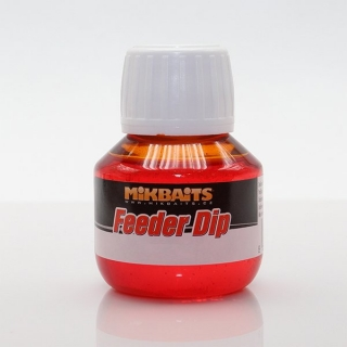 Mikbaits dip Feeder 50ml