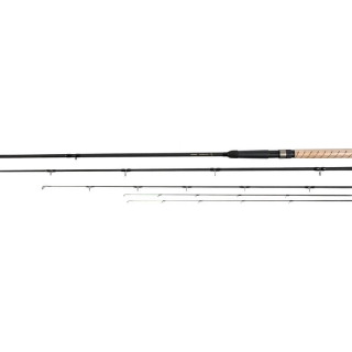 Maver Feeder BARBEL 12FT (3.6M) 1.5lb