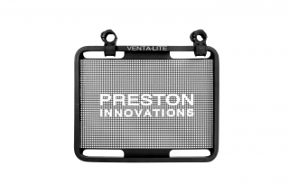 Preston Offbox36 Venta-lite side tray large