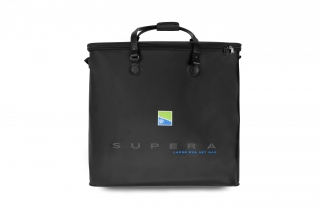 Preston Supera Large net eva bag