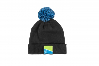Preston Bobble Hat