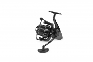 Preston Naviják Extremity Feeder Reel 520