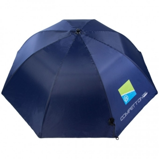 Preston Competition Pro Brolly 50''