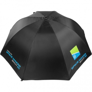 Preston Space Maker Multi Brolly 50''
