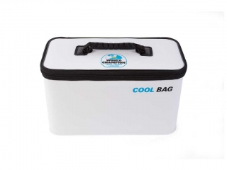 Preston World Champion Cool Bag