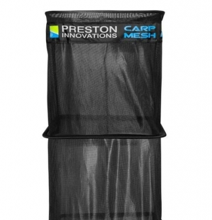 Preston Carp Mesh Keepnet 4.0 m