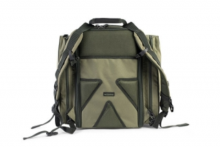 Korum Transtition Ruckbag