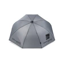 Preston Space Maker Multi 60' Brolly