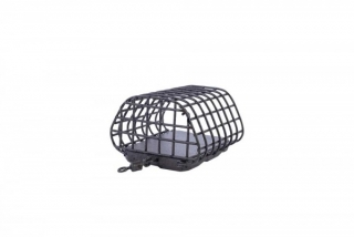 Korum River Cage Small